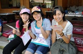 shien.JPGのサムネイル画像