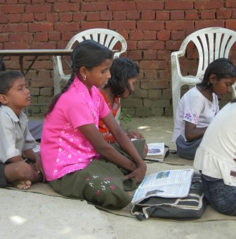 2.sunday school.jpg