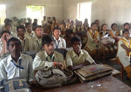 3.school.jpg