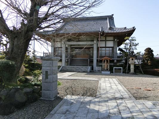 2015-5kyoukai2.JPG