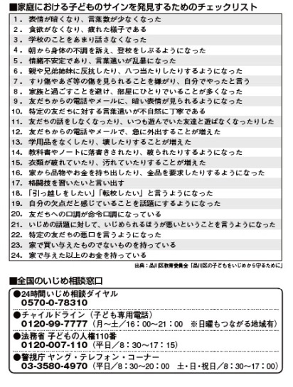 http://www.zenseikyo.or.jp/manabou/check.jpg